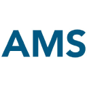 Accounting Micro Systems Logo