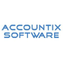 Accountix, Inc. Logo
