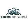 Accrets International logo