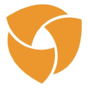 AccuData Logo
