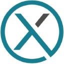 Accxia Logo