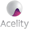 Acelity LP, Inc.