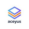 Aceyus logo