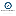 A-Check Global logo