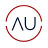 AchieveUnite logo