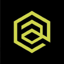 Acidgreen Logo