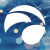 Aclara Technologies LLC