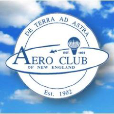 Aviation training opportunities with Aero Club Of New England
