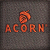 Acorn Products Co., Ltd.