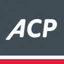 ACP IT Solutions AG Logo