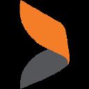 AdvantageCare Physicians Logo