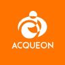 Acqueon Technologies logo