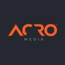 Acro Media Inc Logo