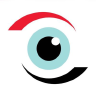 Acronotics logo