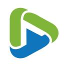Acrossio Logo