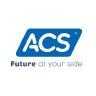 ACS Data Systems SPA logo