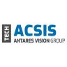 Acsis logo