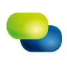 Actemium Belgium logo