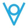 ActionHRM logo