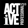 Active Professionals logo