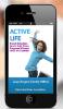 Active Life App LLC