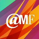Active Mind Fuel logo