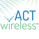 Act Wireless Logo