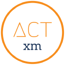 Act XM Logo