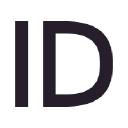 Acuant logo