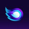 ad2games logo