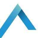 Adacta Logo