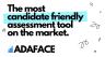 Adaface logo
