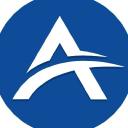 ADAffTech Logo
