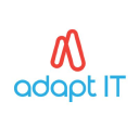 Adapt IT Pty Ltd Logo