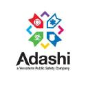 Adashi Systems logo
