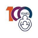 Ada S. McKinley Community Services Logo