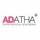 Adatha Logo