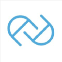 Ad Attraction Logo