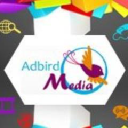 Adbird Logo