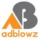 Adblowz Logo