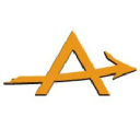 Adcentives West logo