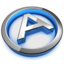Adcentuate logo