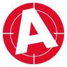 Addict Mobile logo
