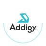 Addigy logo