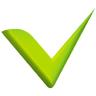 Addovation logo