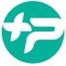 AddPro AB logo