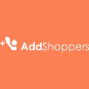 AddShoppers Logo