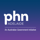 Adelaide Primary Health Network Limited Logo