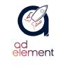 AdElement Media Solutions Pvt Ltd logo