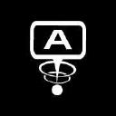 ADBRAZIL logo